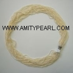 Keshi Pearl Necklace.JPG
