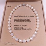 nk7011 freshwater pearl necklace about 12.5-13.5mm.jpg