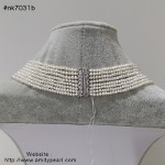nk7031b freshwater pearl multistrand necklace.jpg